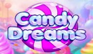 Candy Dreams